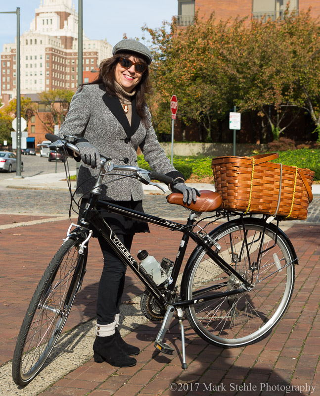 20171104_Tweed_Ride_044