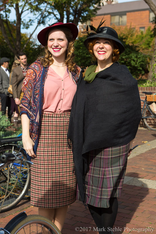 20171104_Tweed_Ride_047