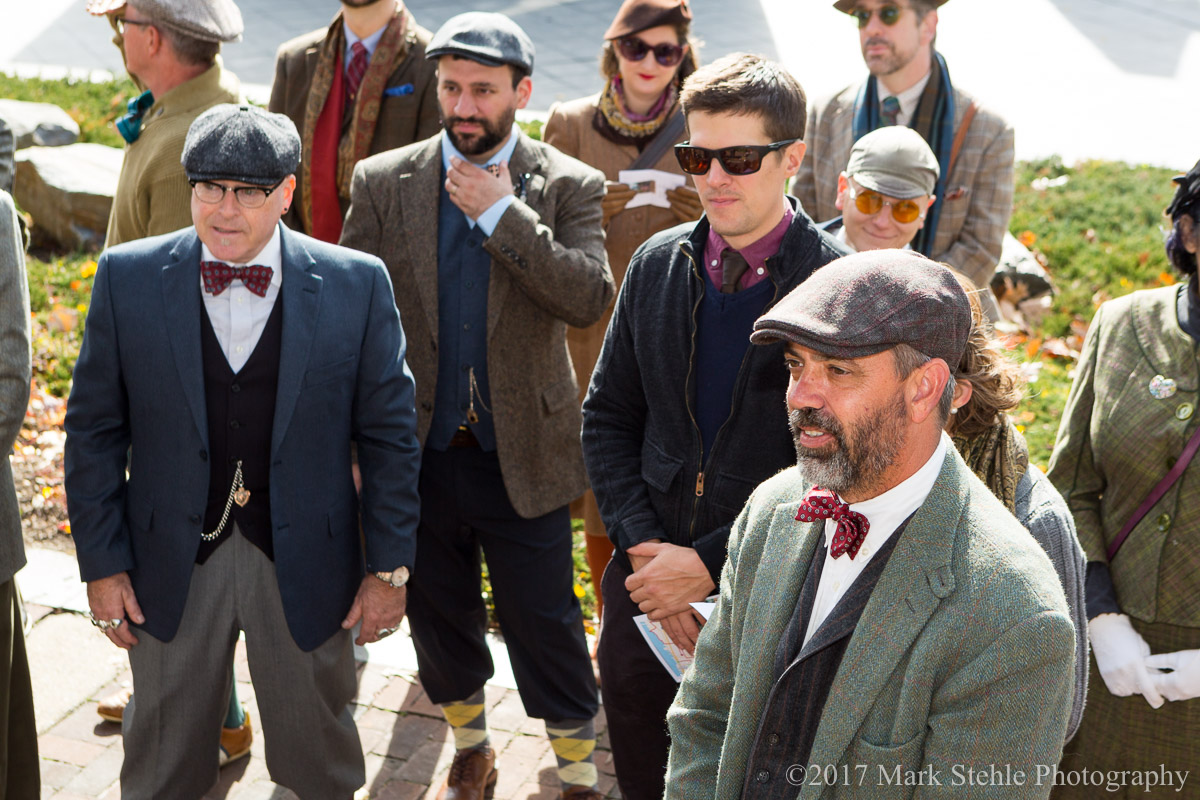 20171104_Tweed_Ride_057