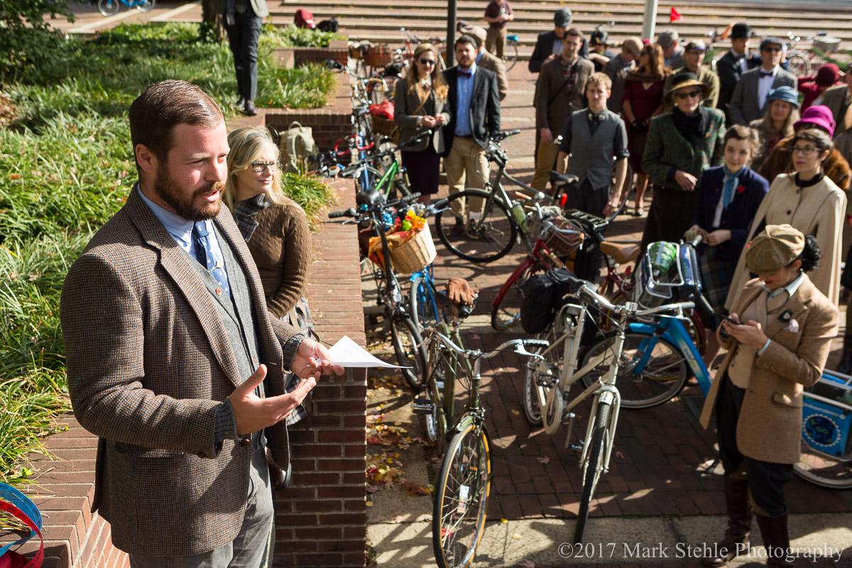 20171104_Tweed_Ride_058
