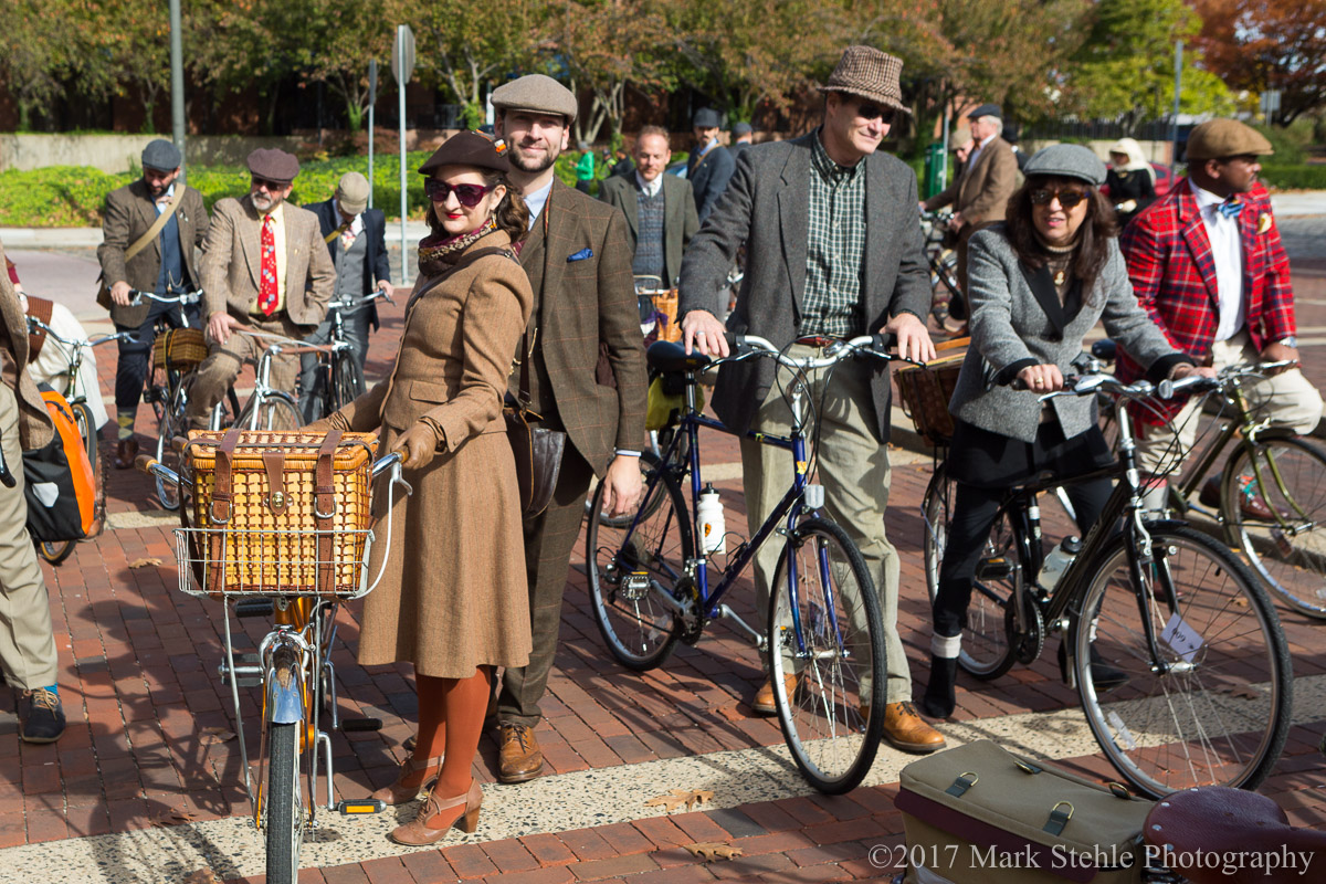 20171104_Tweed_Ride_073