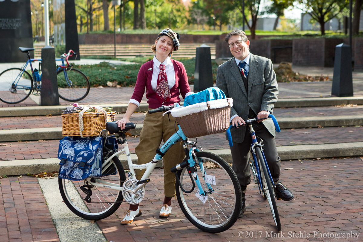 20171104_Tweed_Ride_074