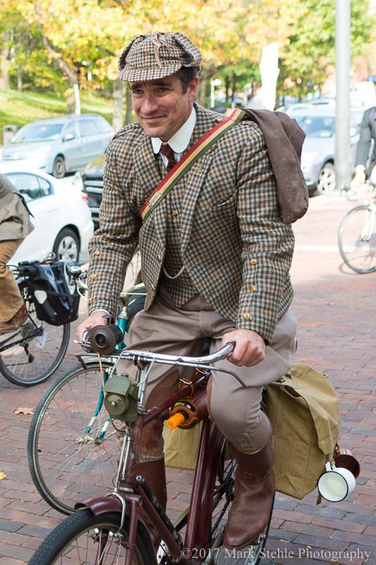 20171104_Tweed_Ride_079