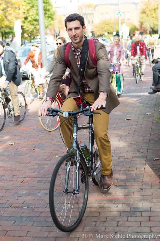 20171104_Tweed_Ride_080