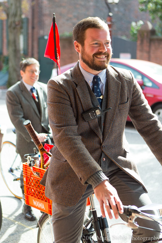 20171104_Tweed_Ride_082