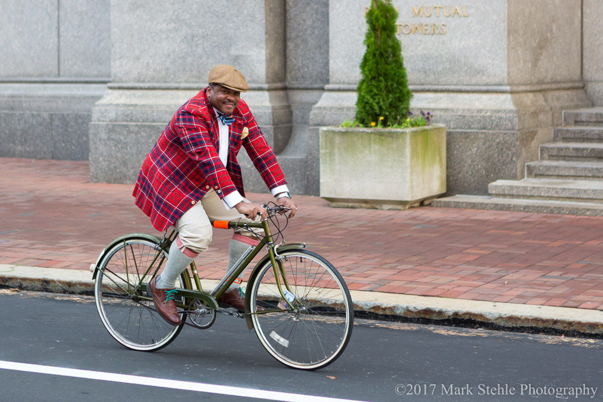 20171104_Tweed_Ride_097