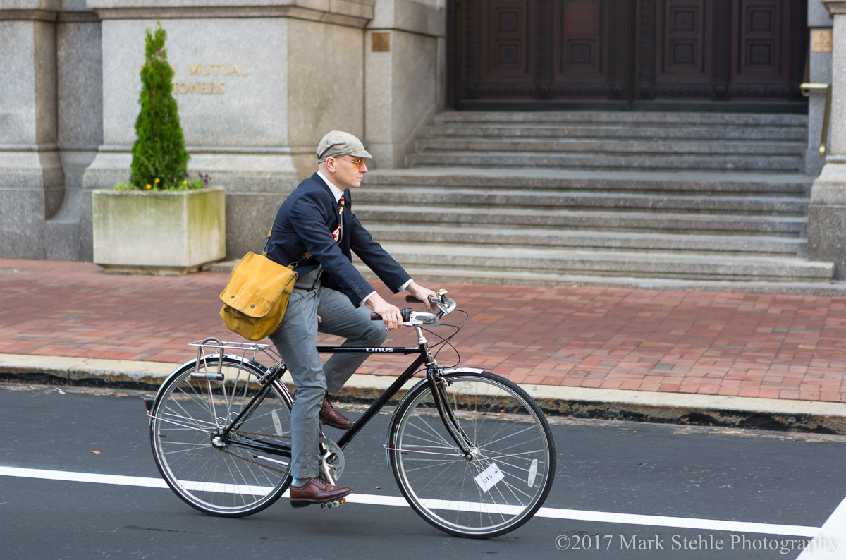 20171104_Tweed_Ride_098