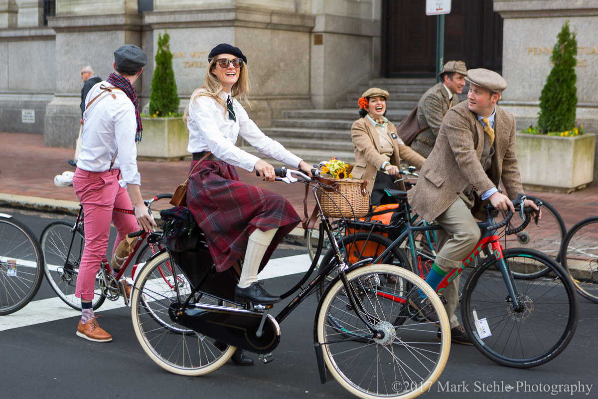 20171104_Tweed_Ride_101