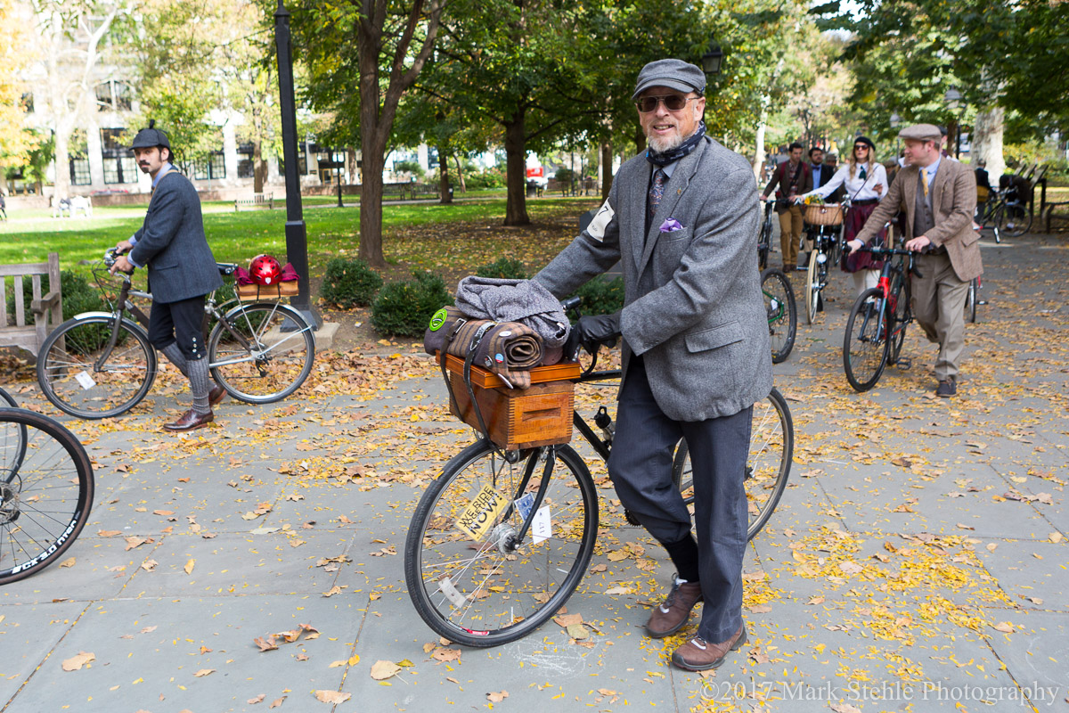 20171104_Tweed_Ride_103