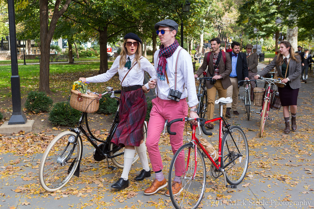 20171104_Tweed_Ride_104