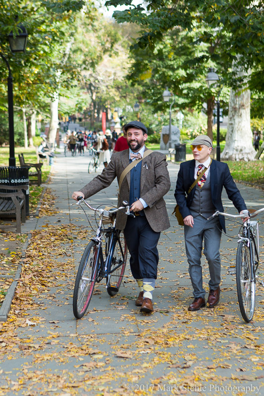 20171104_Tweed_Ride_106