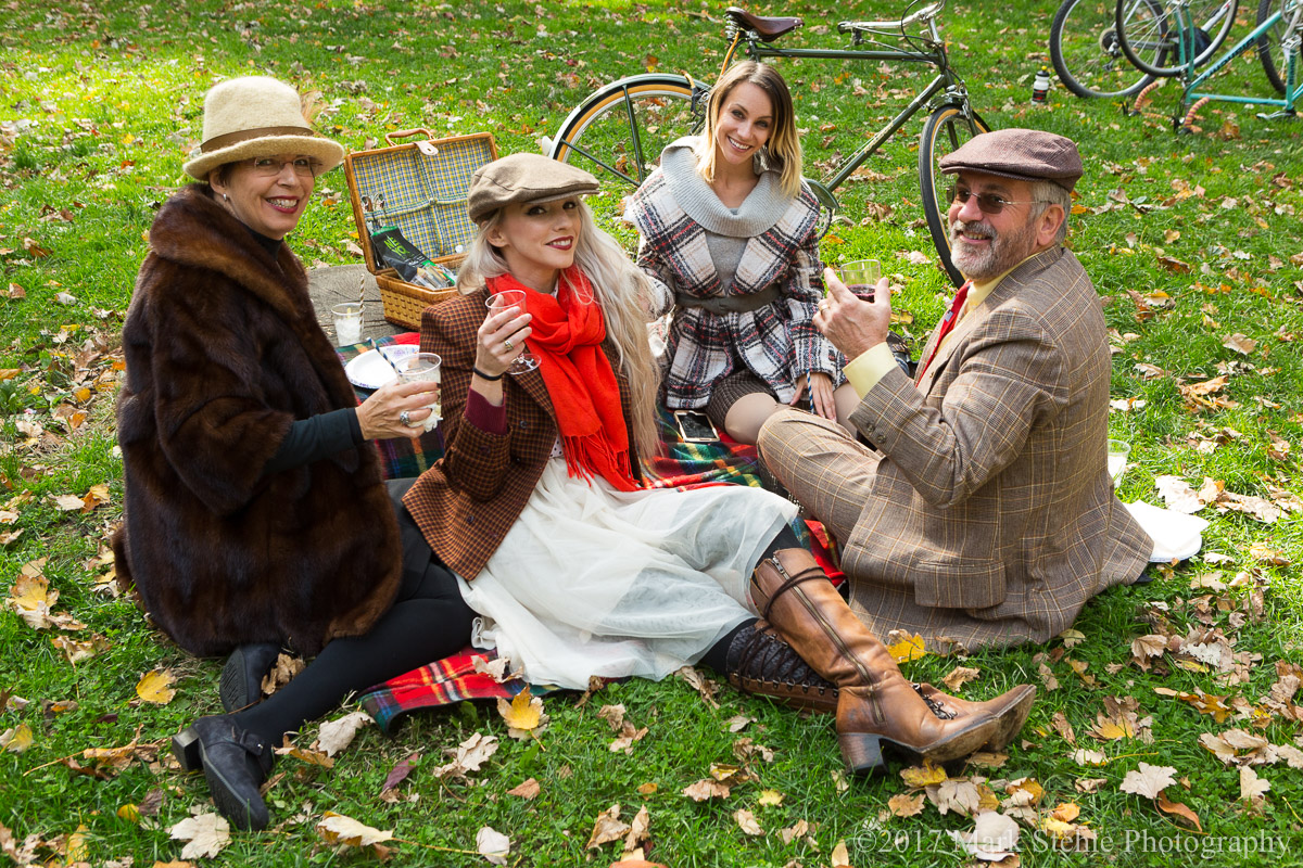 20171104_Tweed_Ride_128