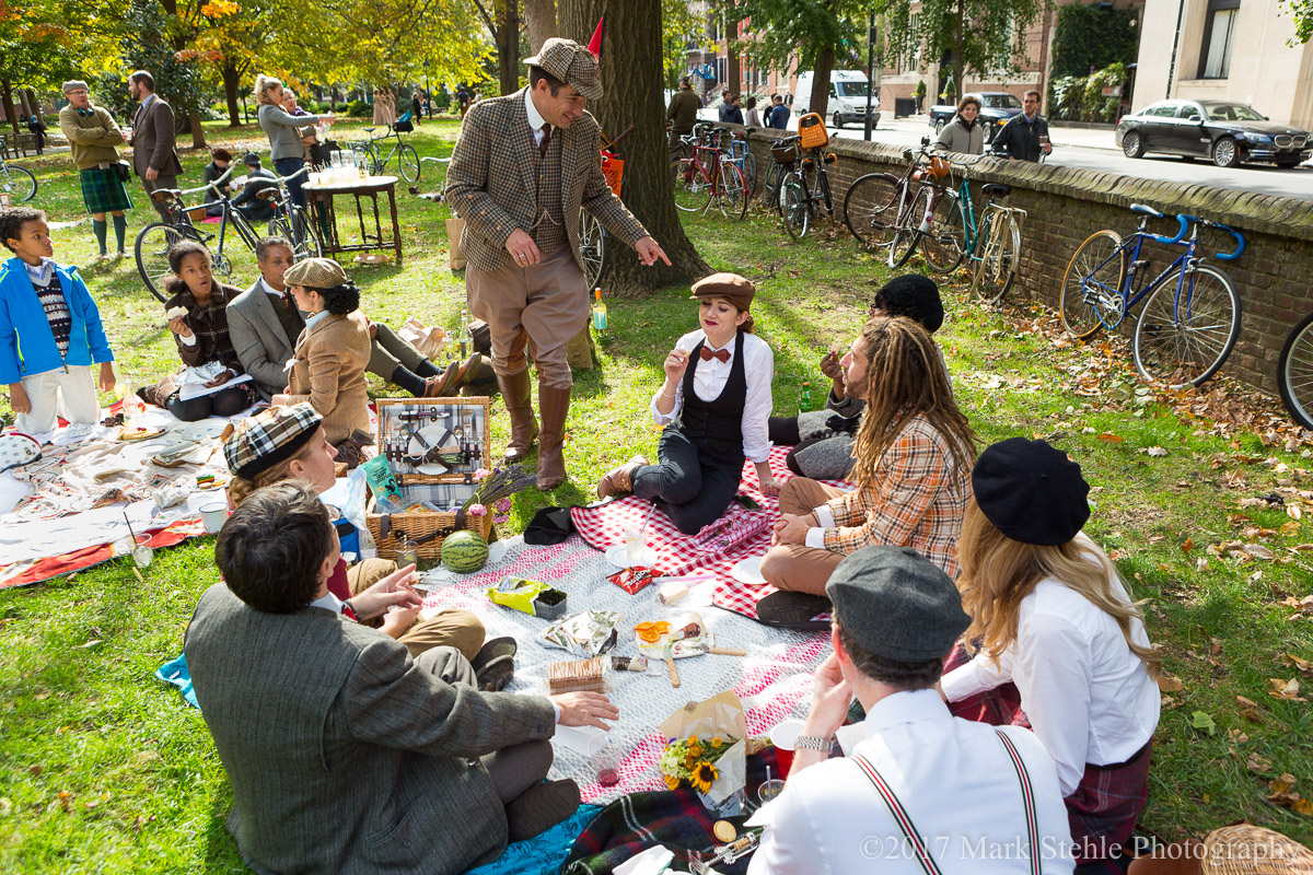 20171104_Tweed_Ride_140