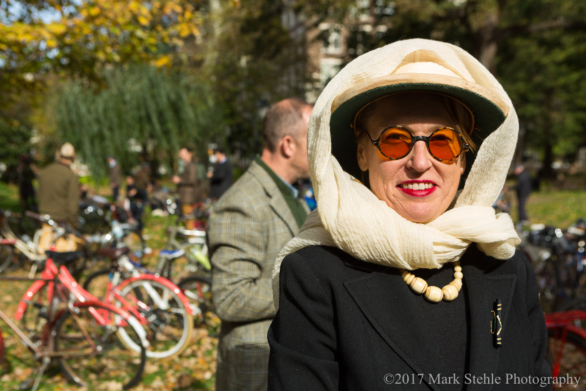 20171104_Tweed_Ride_144