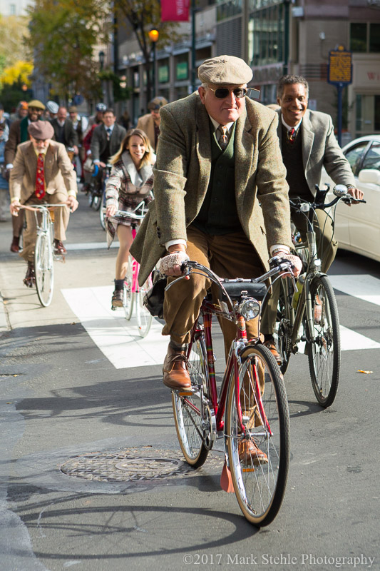 20171104_Tweed_Ride_198