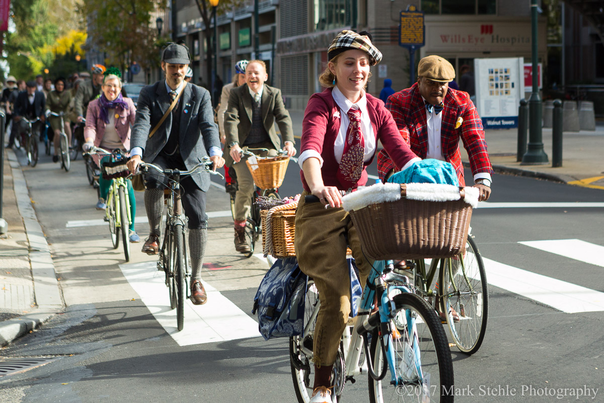 20171104_Tweed_Ride_200