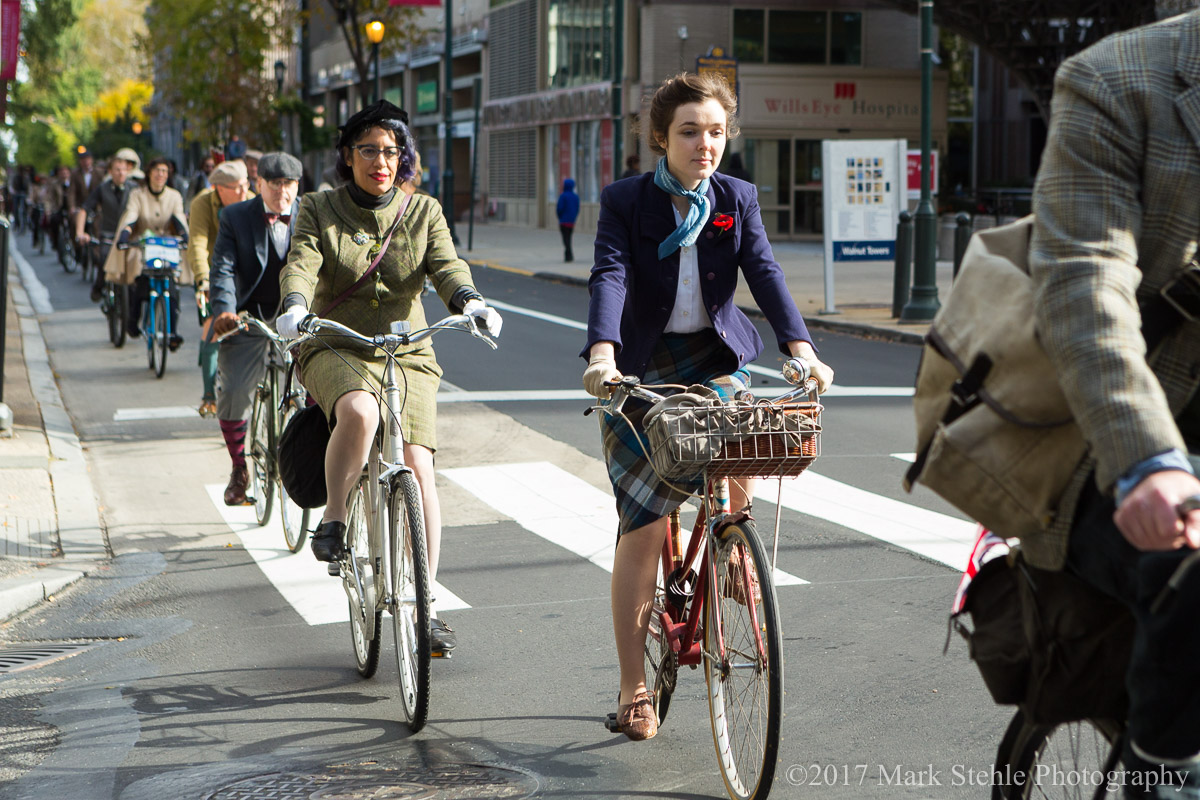 20171104_Tweed_Ride_204