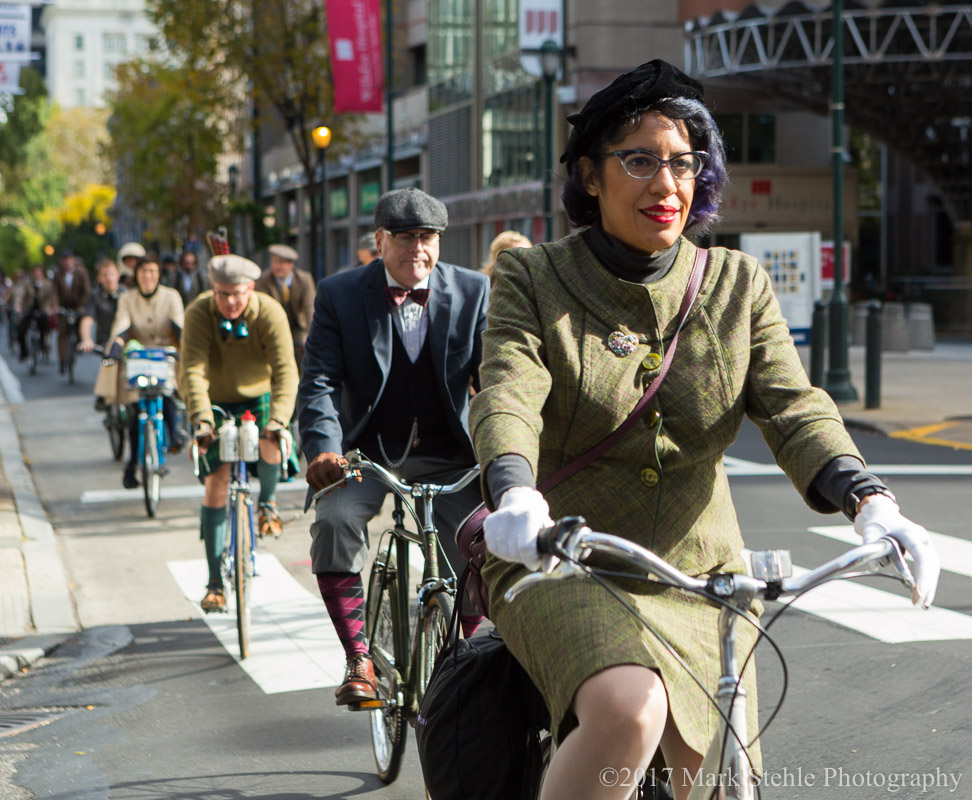 20171104_Tweed_Ride_205