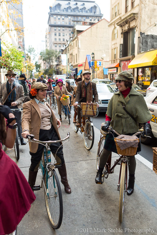 20171104_Tweed_Ride_216