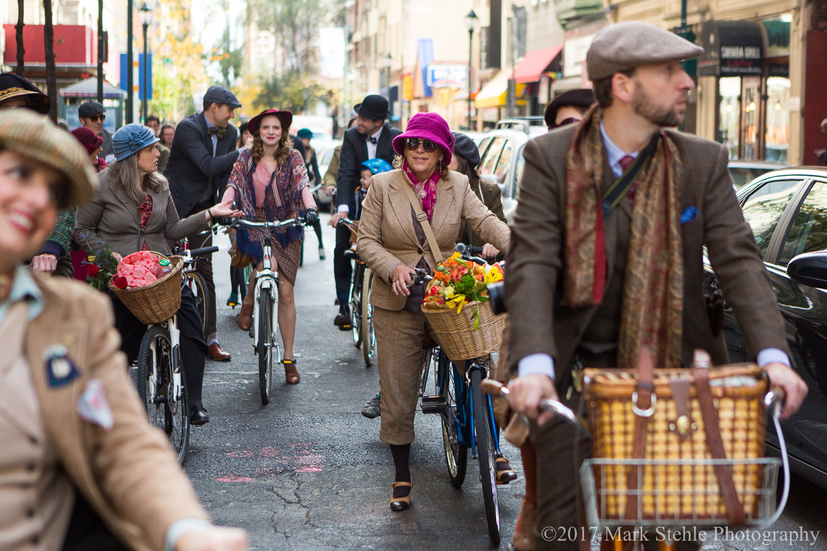 20171104_Tweed_Ride_217