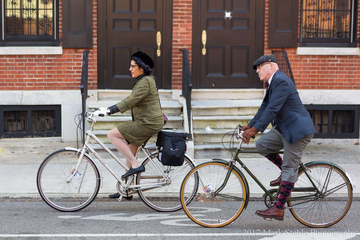 20171104_Tweed_Ride_223