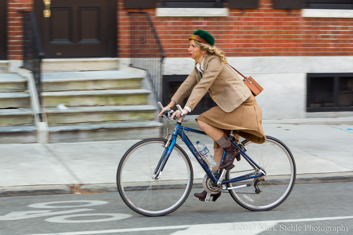 20171104_Tweed_Ride_228