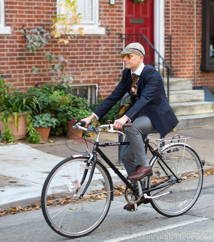 20171104_Tweed_Ride_230