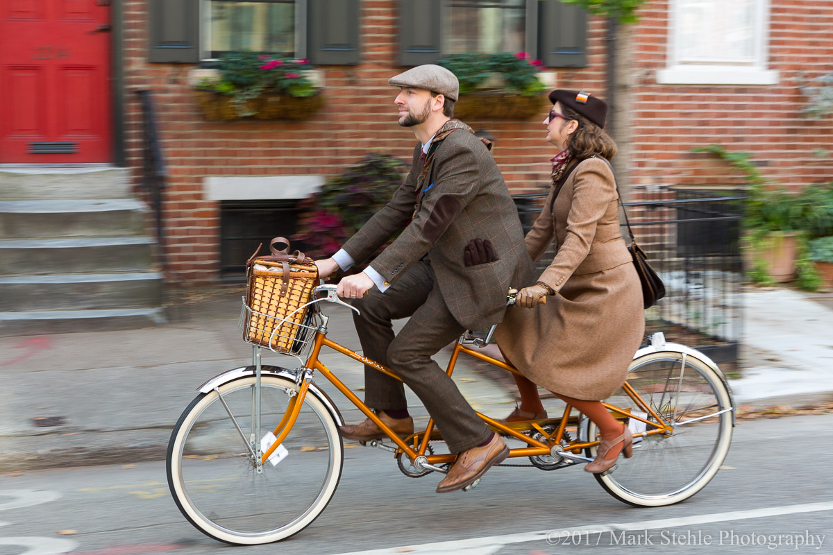 20171104_Tweed_Ride_237