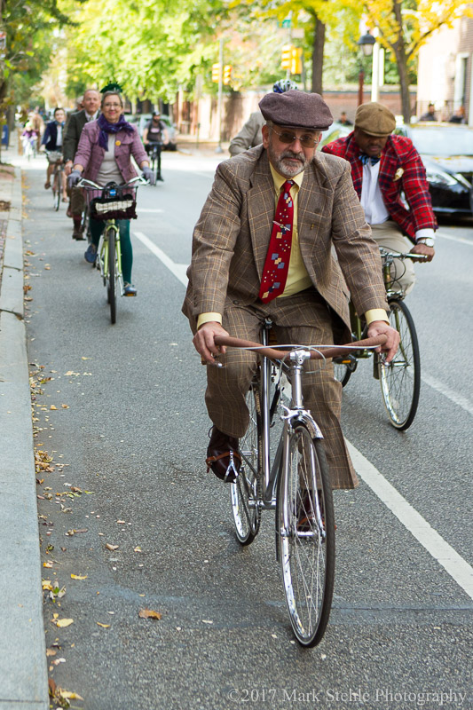20171104_Tweed_Ride_246