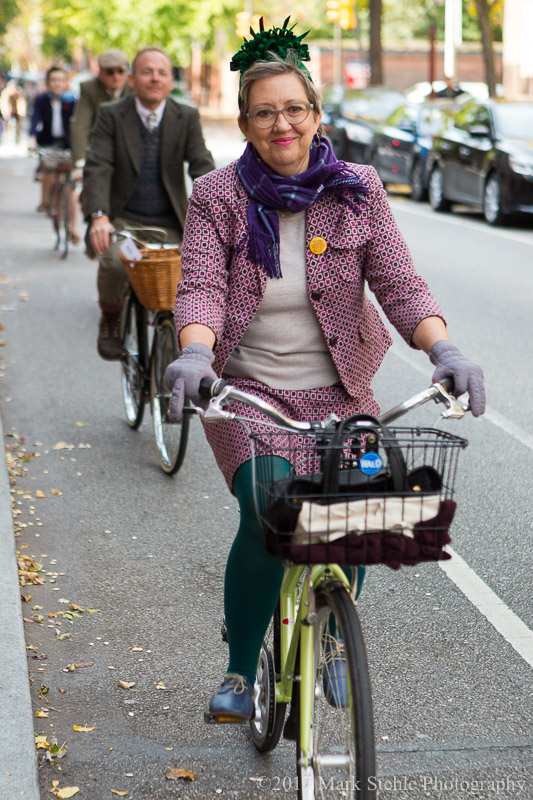 20171104_Tweed_Ride_248