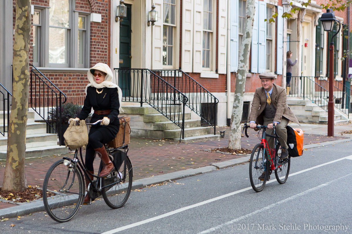 20171104_Tweed_Ride_250
