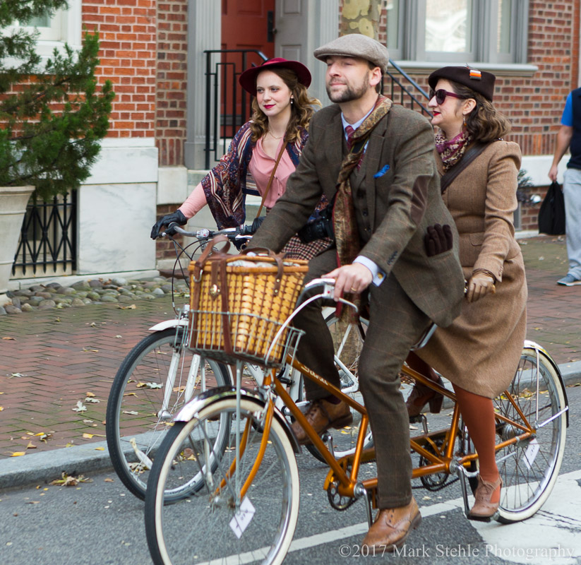 20171104_Tweed_Ride_253