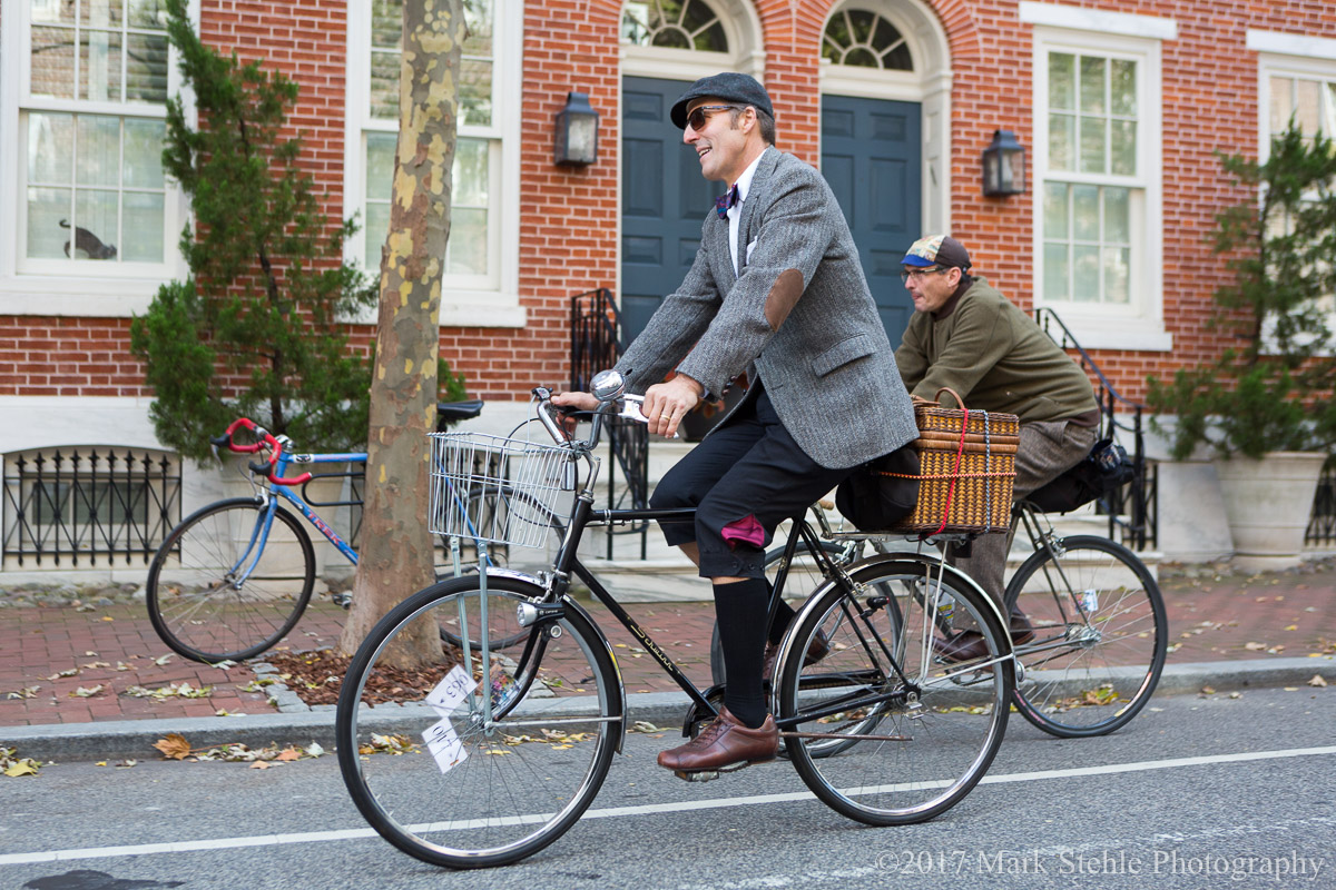20171104_Tweed_Ride_256