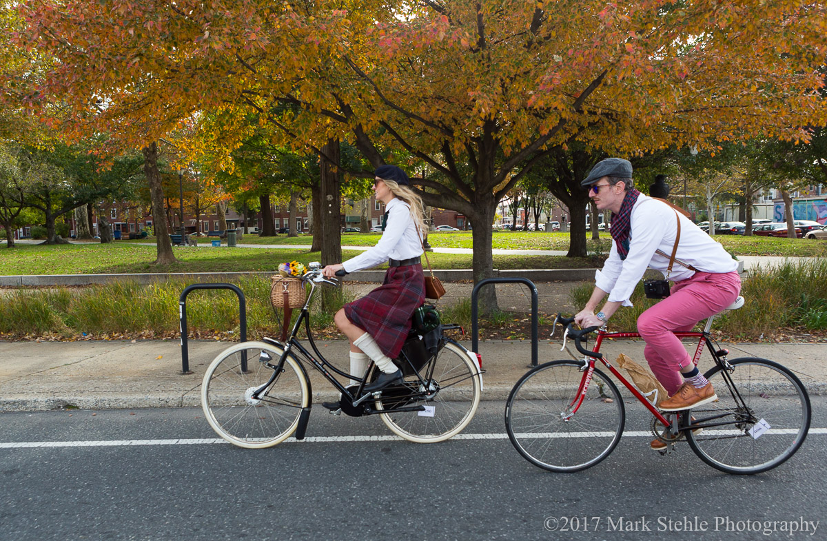 20171104_Tweed_Ride_265