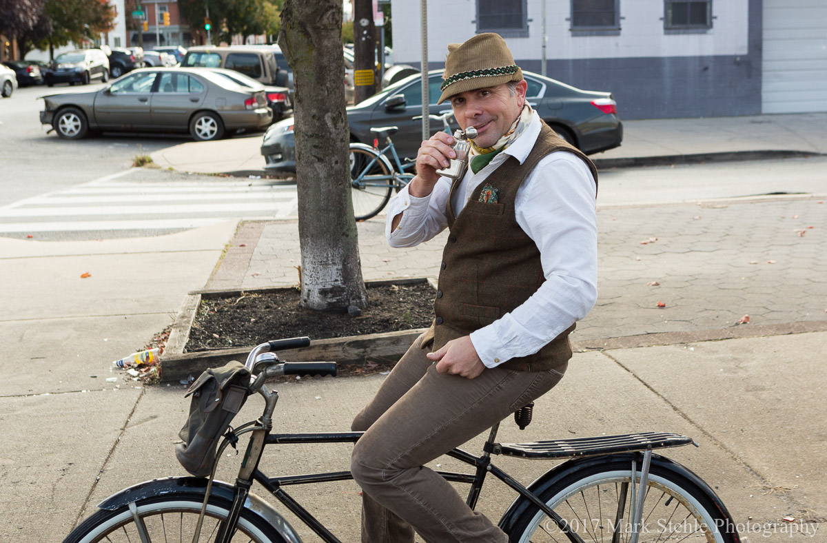 20171104_Tweed_Ride_269