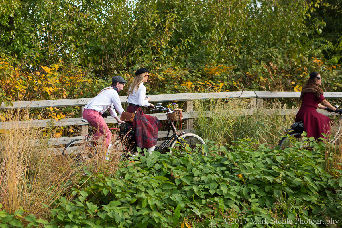 20171104_Tweed_Ride_273
