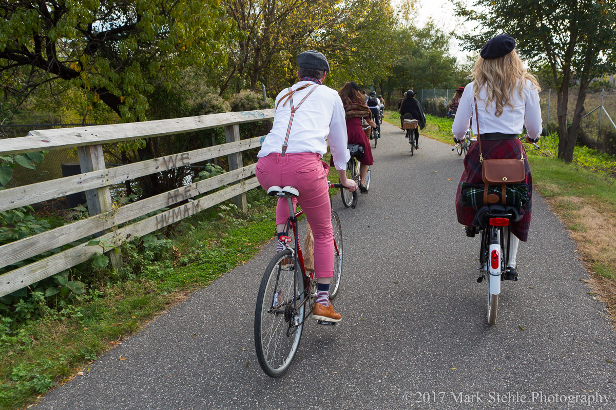 20171104_Tweed_Ride_278