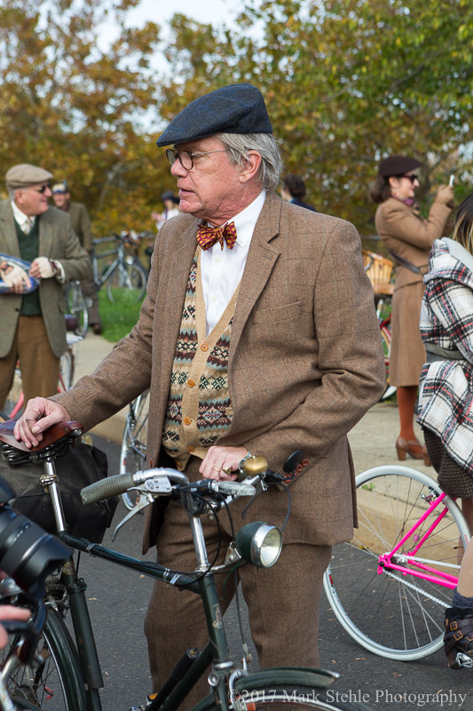 20171104_Tweed_Ride_279