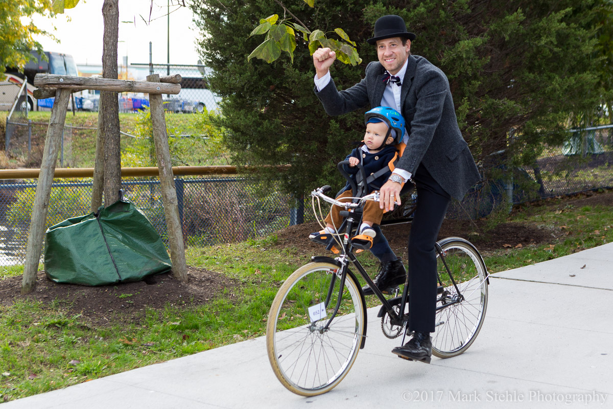 20171104_Tweed_Ride_285