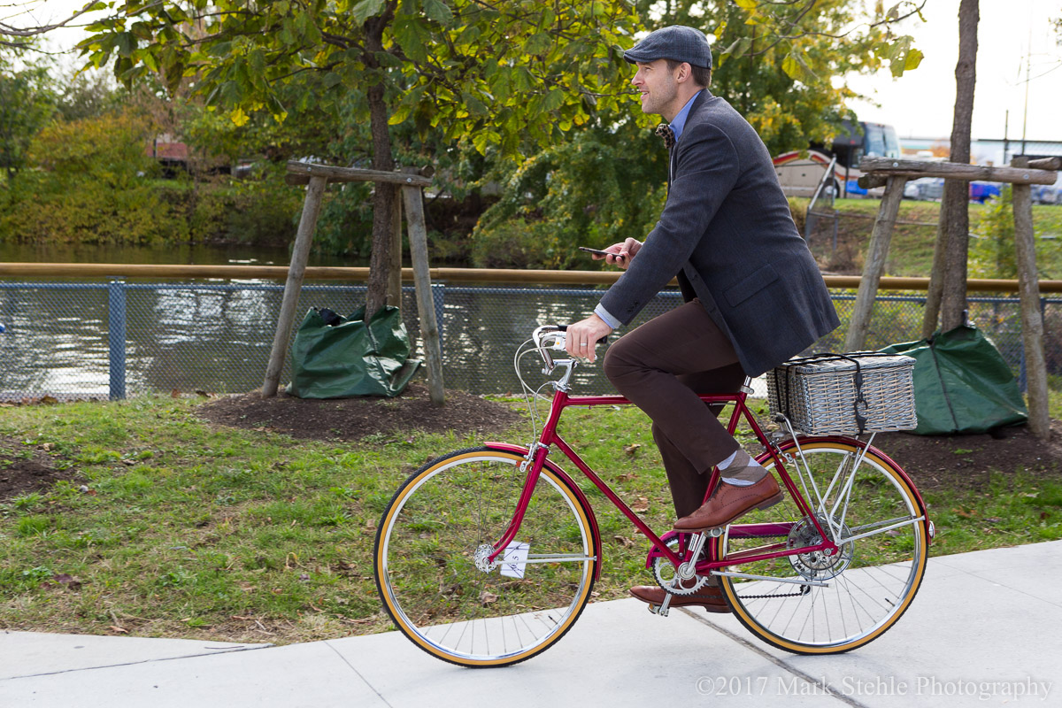 20171104_Tweed_Ride_289