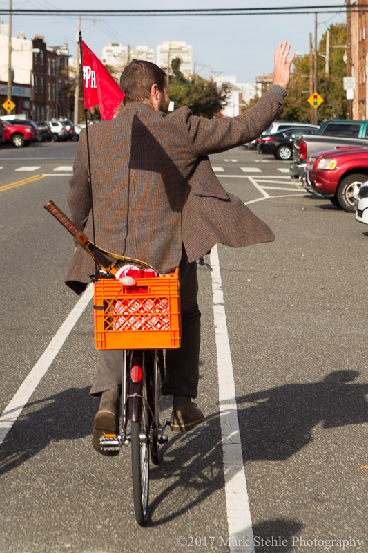20171104_Tweed_Ride_294