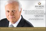Horn-ICIS-Top-100-Ad_Web
