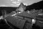 Roccalbegna, Tuscany
