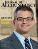 Journal_of_Accountancy_0216