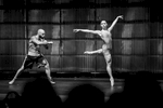 BalletBoxing_HIGHRES-13