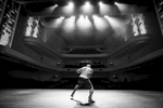 BalletBoxing_HIGHRES-15