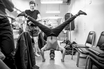 BalletBoxing_HIGHRES-6