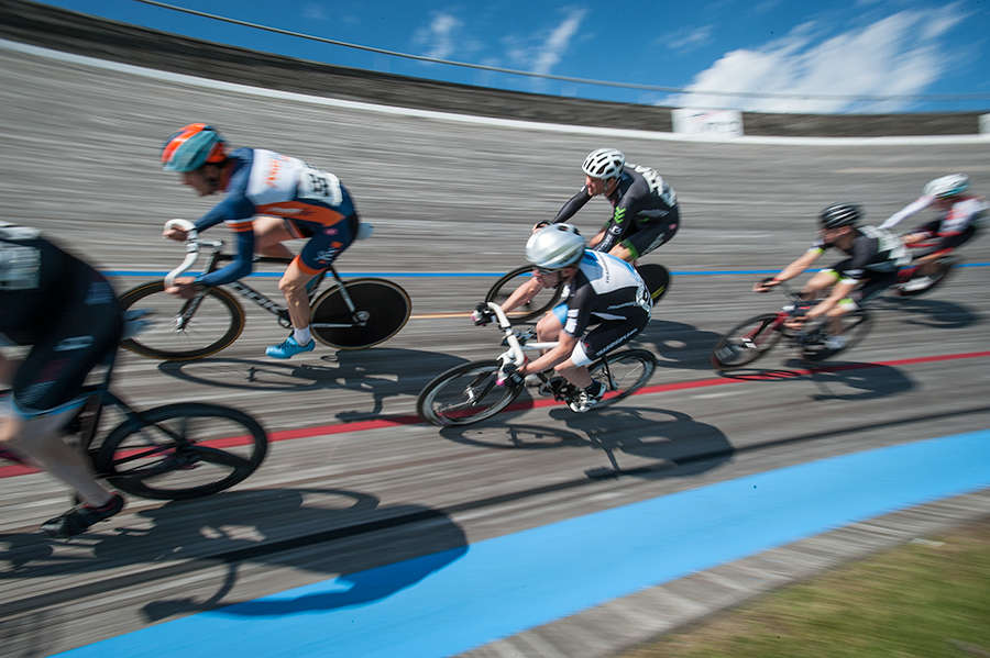 Speed_Velodrome900