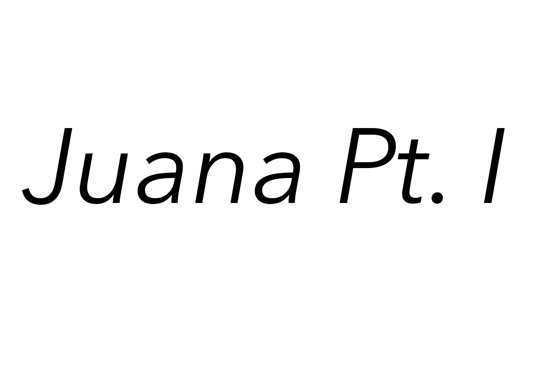 JuanaVideoTile1