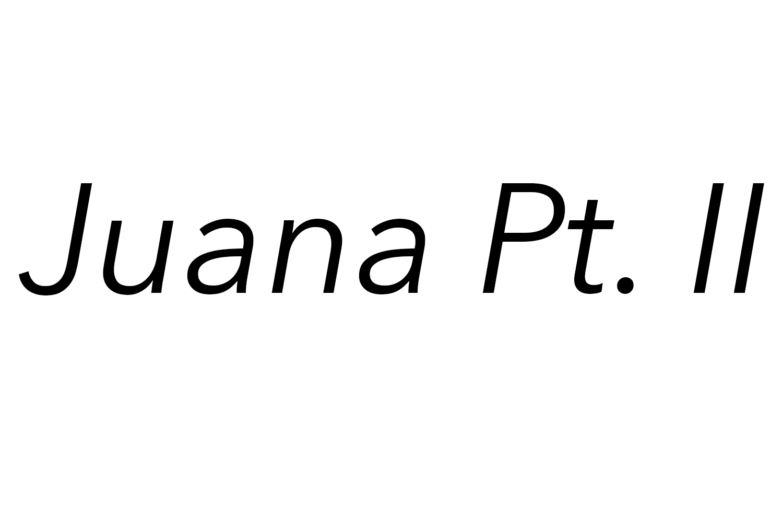 JuanaVideoTile2